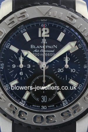 Blancpain Air Command Concept 2285F-653066