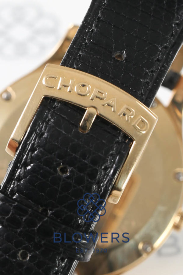 Chopard LUC XP 16/1902