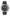 Breitling Avenger Skyland A1338012/B861