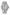 Breitling Colt GMT A32370