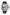Romain Jerome DeLorean – DNA, limited edition of 81. RJ.M.CH.DE.001