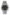 Breitling Navitimer Spatiographe A36330