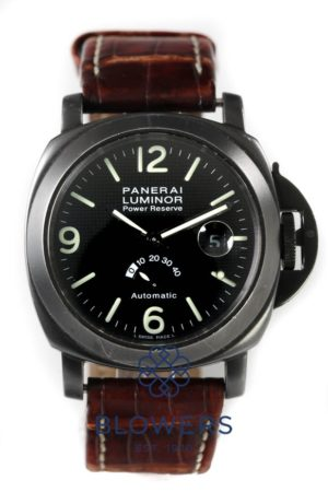 Panerai Special Edition Luminor Power Reserve PAM 00028