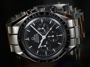 speedmaster best omega watches