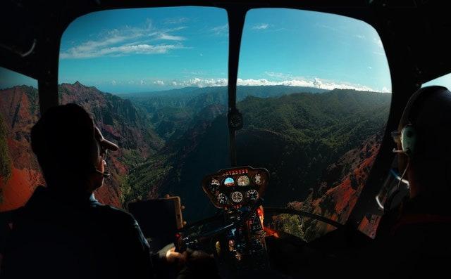 best pilot watches