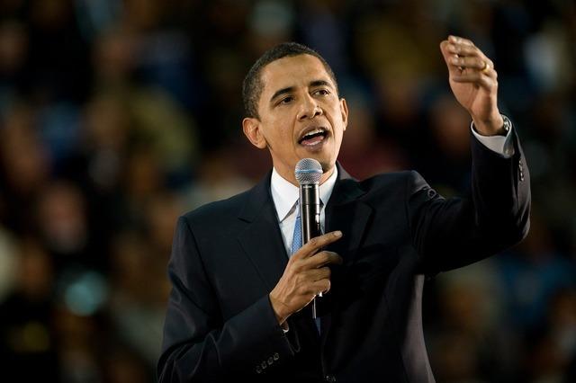 famous rolex wearers barack obama
