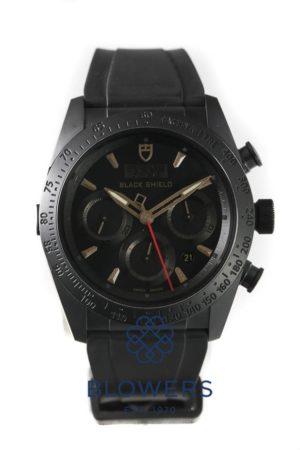 Tudor Fastrider BlackShield Chronograph 42000CN