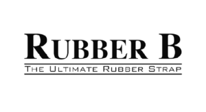 RubberB-Logo