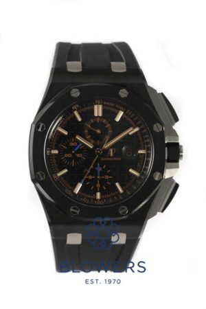 Audemars Piguet Royal Oak Offshore Chronograph 26405CE.OO.A002CA.02