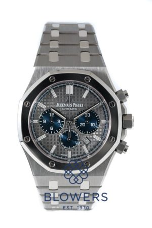 Audemars Piguet Royal Oak 26331IP.OO.1220IP.01