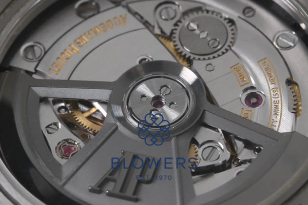 Audemars Piguet Royal Oak Offshore Chronograph 26400IO.OO.A004CA.01