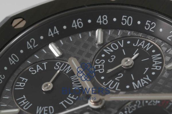 Audemars Piguet Royal Oak Perpetual Calendar 26579CE.OO.1225CE.01.