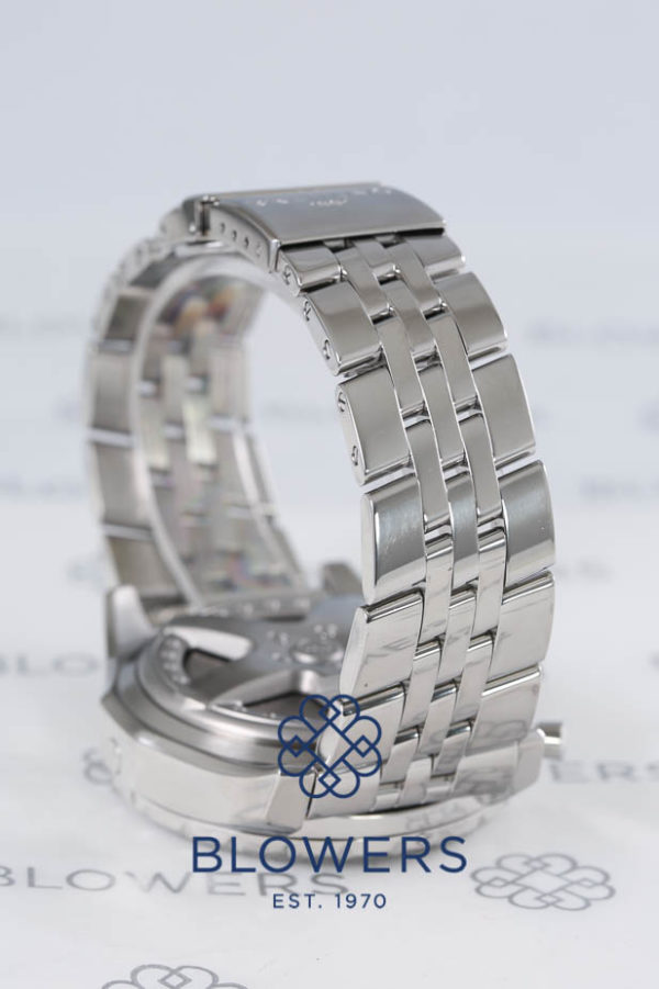 Breitling for Bentley 6.75 A4436212